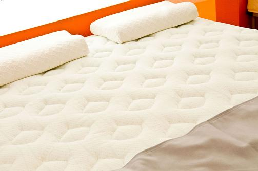 Mattress cleaning Northampton