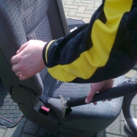 Car Upholstery Cleaning Northampton Upholstery Cleaners